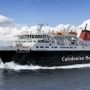 Shearwater Appointed Lead Contractor For Major Ferry Company